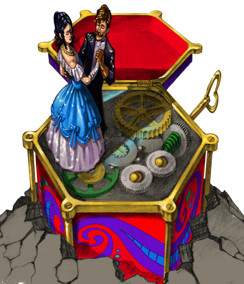 finished-music-box-color